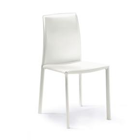 Dafne Chair - Pacini e Cappellini - Treniq