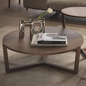 Denny-Coffee-Table_Pacini-&-Cappellini_Treniq_0