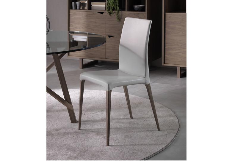 Eva Chair - Treniq