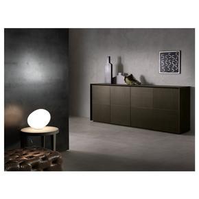 Flair Cabinet - Pacini e Cappellini - Treniq