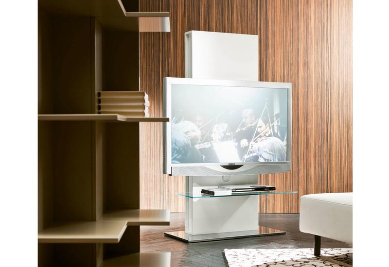 Totem tv stand pacini e cappellini treniq 1