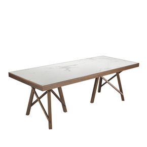 Zeus-Dining-Table_Pacini-&-Cappellini_Treniq_0