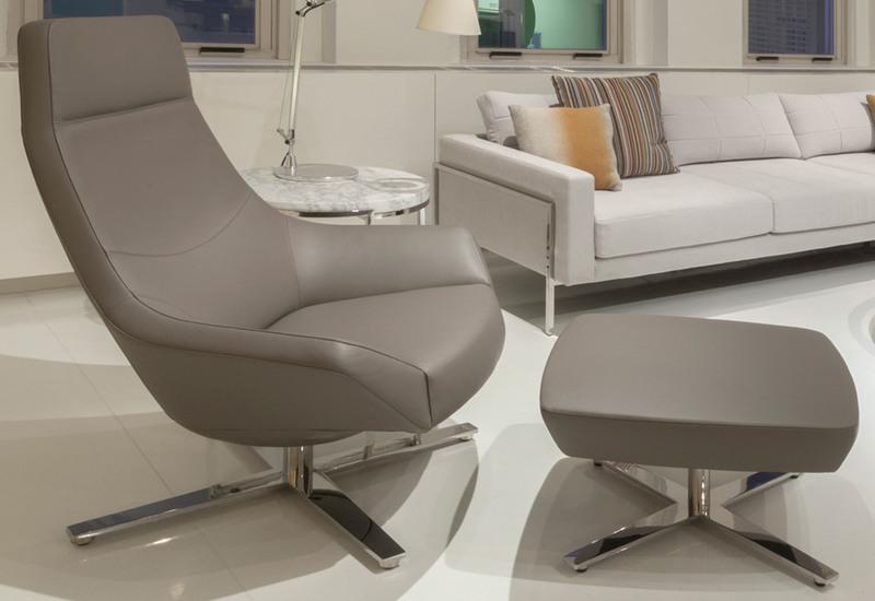 Bing high back luxe lounge decca treniq 4