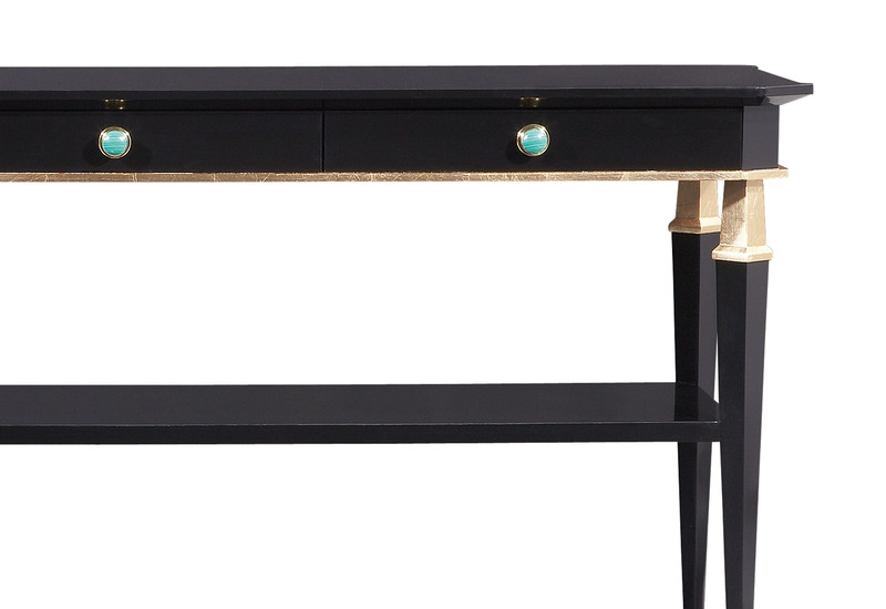 Bolier console table decca treniq 2
