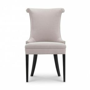 Classic Side Chair - Decca - Treniq