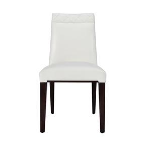 Kingsley Upholstered Dining Chair - Decca - Treniq