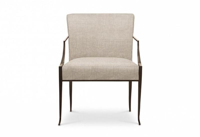 Modern luxury berkley armchair decca treniq 1
