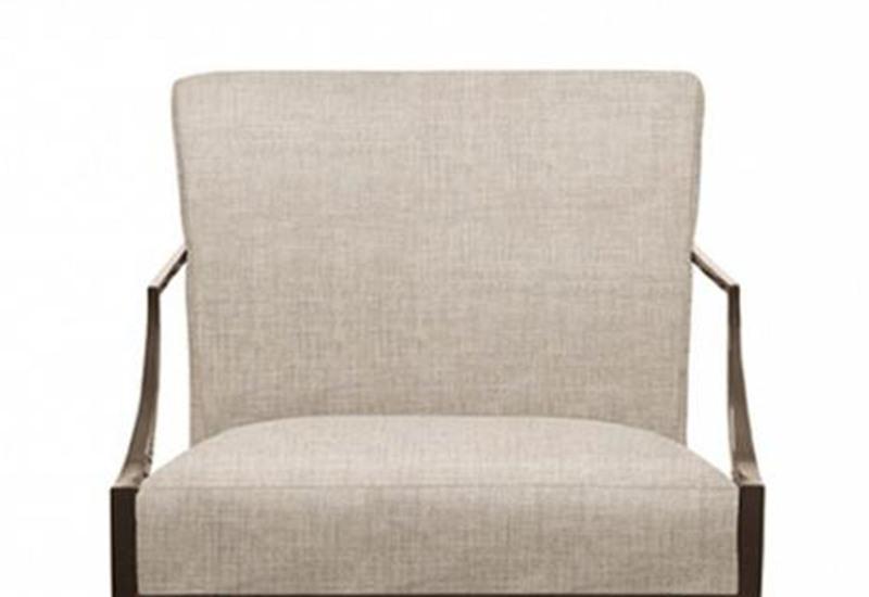 Modern luxury berkley armchair decca treniq 2