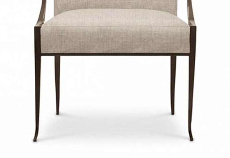 Modern luxury berkley armchair decca treniq 3