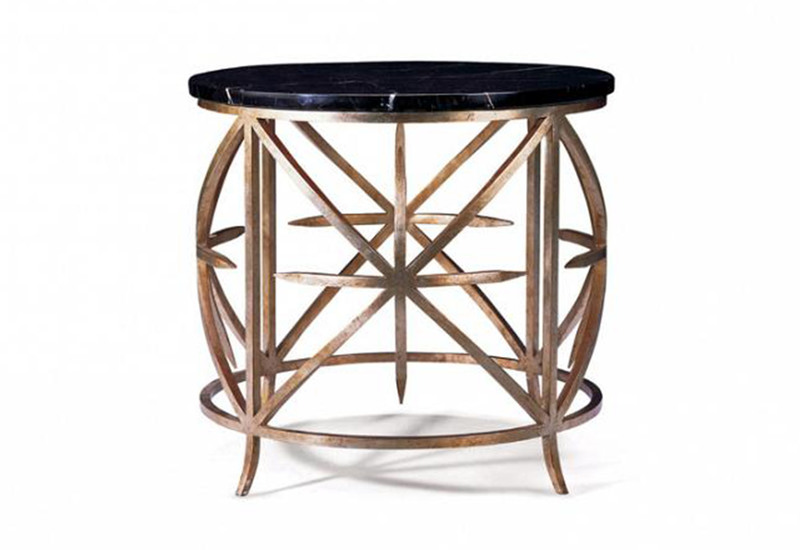 Occasional side table decca treniq 1