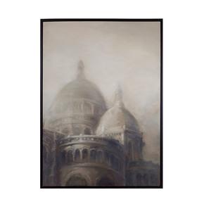 Basilica I Painting - Ebanista - Treniq