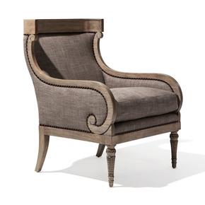 Bastiani-Chair_Ebanista_Treniq_0