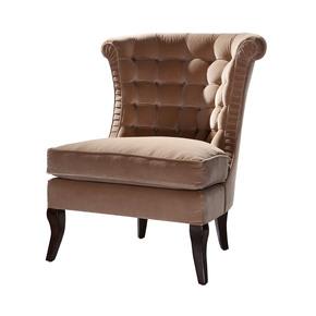 Harlow Chair - Ebanista - Treniq