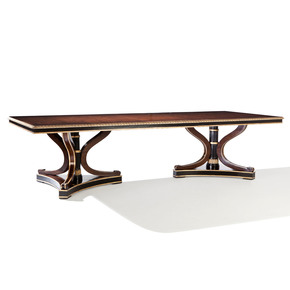 Luciani-Rectangular-Expanding-Dining-Table_Ebanista_Treniq_0