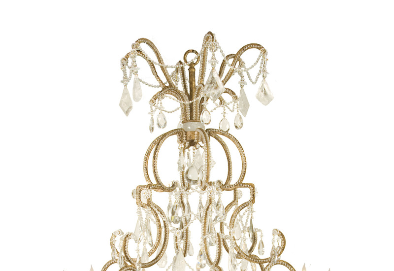 ebanista lighting. venetian ii chandelier ebanista treniq 2 lighting