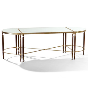 Yves-I-Cocktail-Table_Ebanista_Treniq_0
