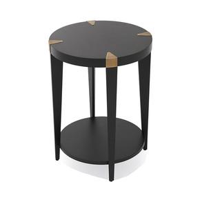Ecto-Side-Table_Black-&-Key_Treniq_0