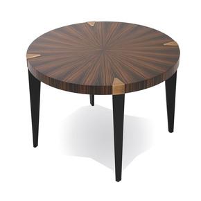 Endo-Side-Table_Black-&-Key_Treniq_0