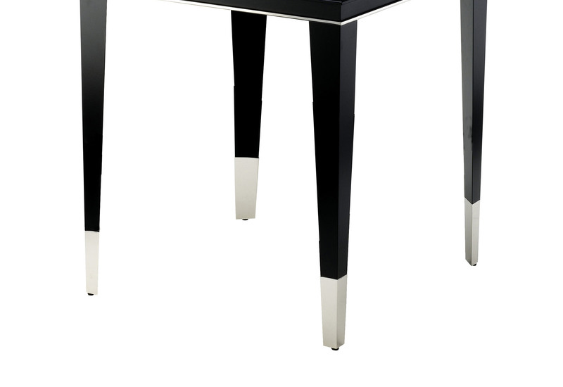 Roger lamp table black and key treniq 3