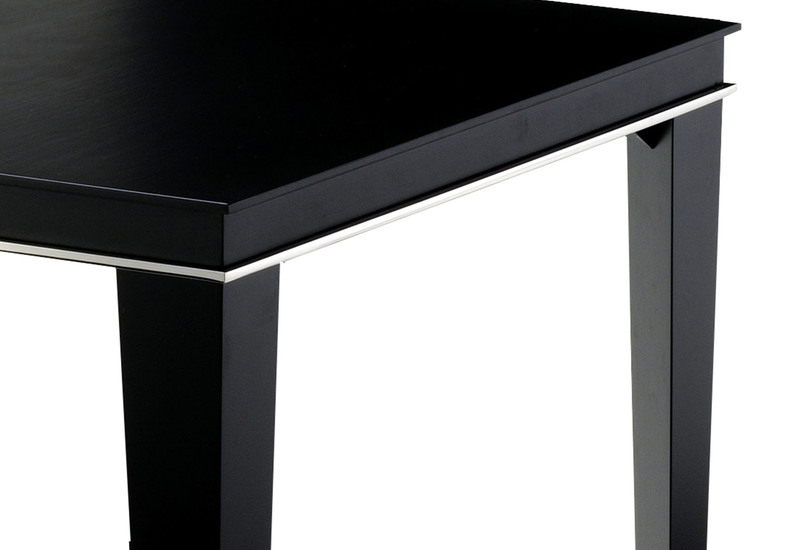 Roger lamp table black and key treniq 4