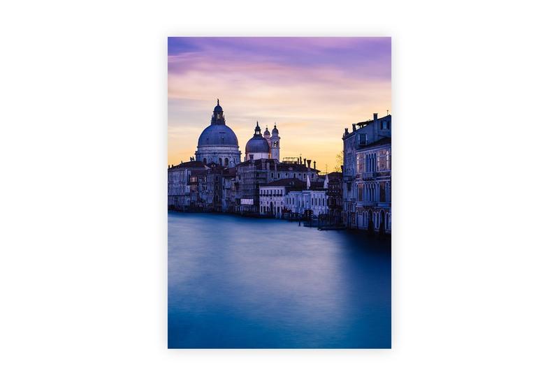 Venezia i photography sandra jordan photography treniq 1