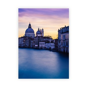 Venezia I Photography - Sandra Jordan Photography - Treniq