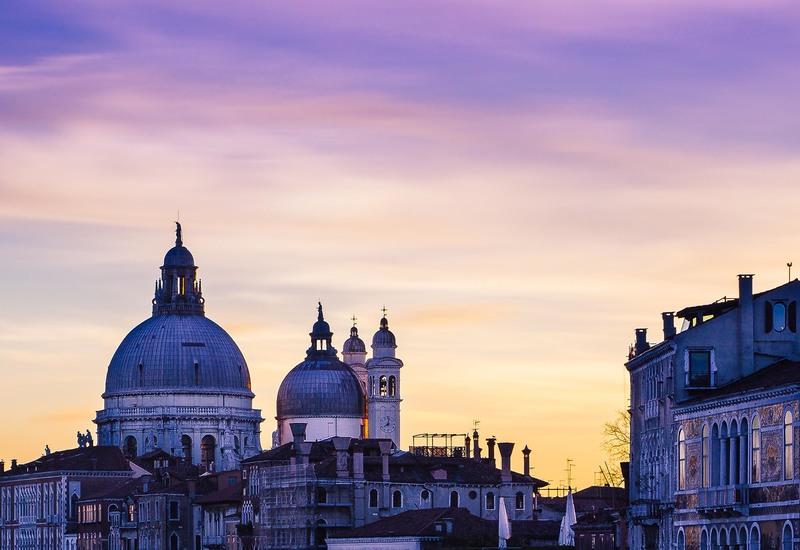 Venezia i photography sandra jordan photography treniq 2