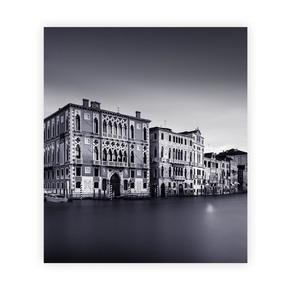Venezia II Photography - Sandra Jordan Photography - Treniq
