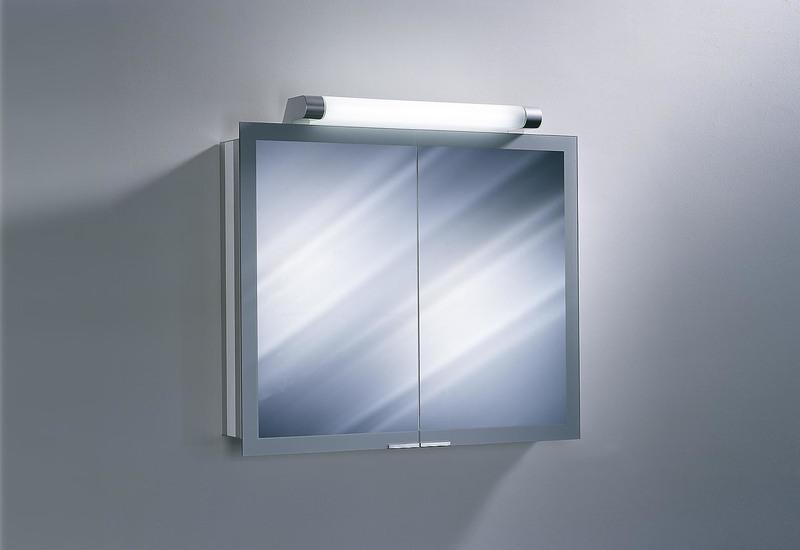 Sidler axara fl double mirror sidler international treniq 2