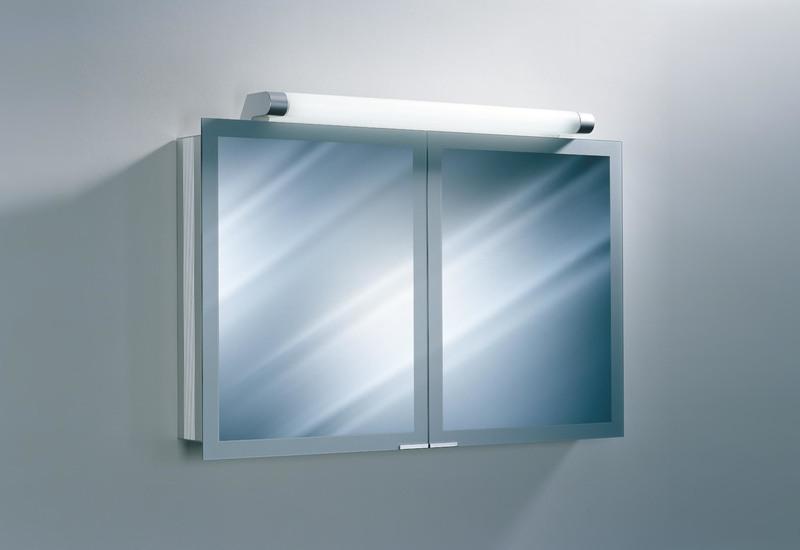 Sidler axara fl double mirror sidler international treniq 5