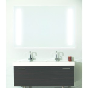 Sidler Axara Side Light Single Mirror - Sidler International - Treniq