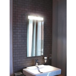 Sidler Diamando Electric Single Mirror - Sidler International - Treniq