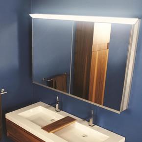Sidler Priolo Double Mirror - Sidler International - Treniq