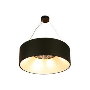 Adele Ceiling Lamp - Martinez y Orts - Treniq