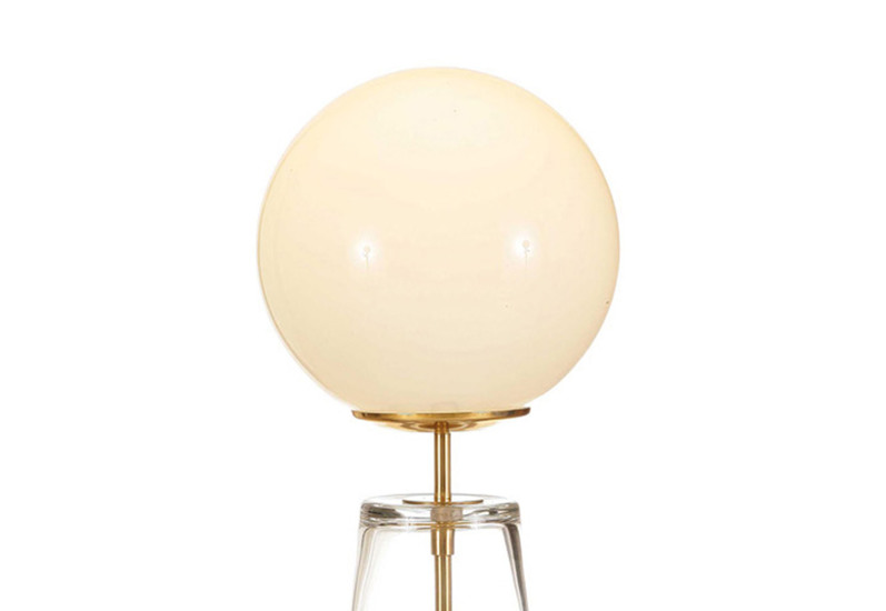 Fairmont table lamp 2 martinez y orts treniq 2