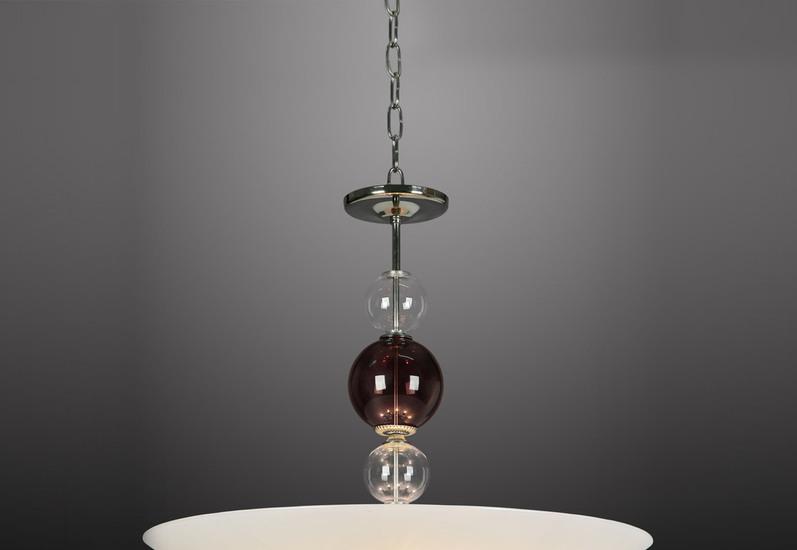 Paris ceiling lamp martinez y orts treniq 2