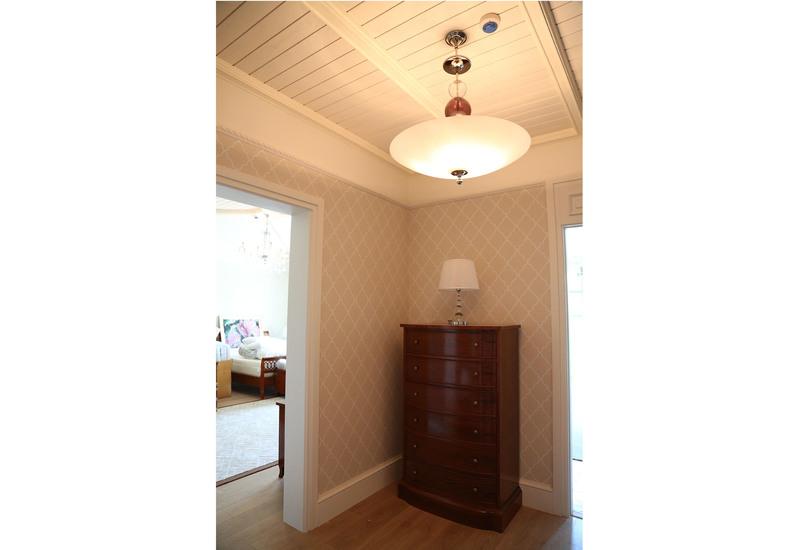 Paris ceiling lamp martinez y orts treniq 4