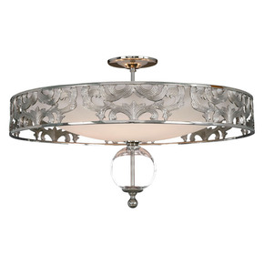 Paris Ceiling Lamp II - Martinez y Orts - Treniq