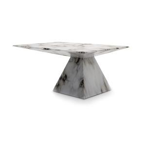 D.Afonso Coffee Table - Mister DOE - Treniq