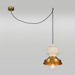 Zen Ceiling Lamp Martinez y Orts - Treniq