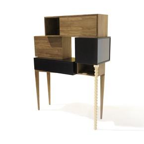 D.Dinis Bar Cabinet - Mister DOE - Treniq