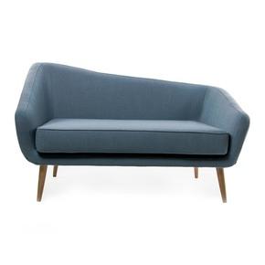 D.Maria 2 Seater Sofa - Mister DOE - Treniq