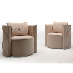 Diamond-Club-Chair_Siwa-Soft-Style-Home_Treniq_0