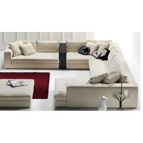Manhattan Sofa - Silvano - Zandrin - Treniq