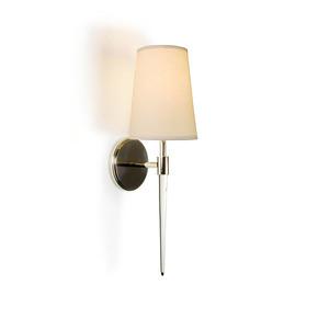 Alvey-Lucite-Wall-Lamp_Matthew-Studios_Treniq_0