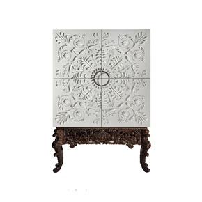 alexandra furniture. Alexandra Bar Cabinet Cabinets Coleccion By Furniture L