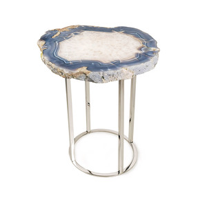 Quinn-Without-Jewelers-Arms-Side-Table_Matthew-Studios_Treniq_0