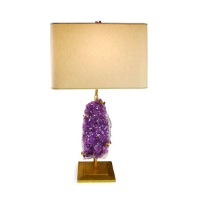 Robert-Amethyst-Table-Lamp_Matthew-Studios_Treniq_0