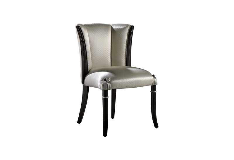 Casablanca dining chair coleccion alexandra treniq 1