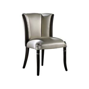 Casablanca-Dining-Chair_Coleccion-Alexandra_Treniq_0